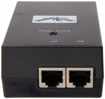 [WM] Ubiquiti Gigabit POE Adapter 48V 0,5A