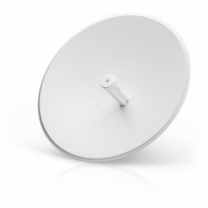[WM] Ubiquiti PowerBeam 5AC-620