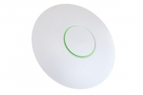 [WM] Ubiquiti UniFi Long Range Enterprise WiFi System