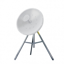 [WM] Ubiquiti RocketDish 5G30
