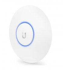 [WM] Ubiquiti UniFi AP AC Long Range