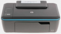[DS] МФУ струйное HP Deskjet Ink Advantage 2529 AiO