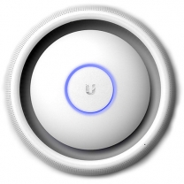 [WM] Ubiquiti UniFi AP AC EDU