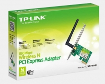 [DS] Wi-Fi адаптер TP-LINK TL-WN781ND