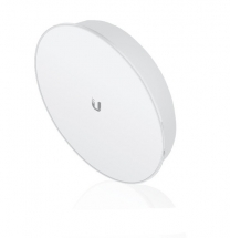 [WM] Ubiquiti PowerBeam 5AC-300 ISO